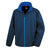 Result Core R231M Mens Printable Softshell Jacket
