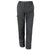 Result Work-Guard Sabre Stretch Trousers (Long)