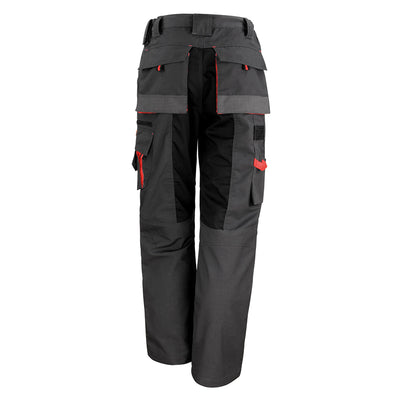 Result Work-Guard Technical Trouser