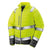 Result Safe-Guard Mens Soft Padded Safety Jacket