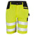 Result Safe-Guard Safety Cargo Shorts
