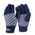 Result Winter Essentials R365X Pattern Thinsulate Gloves