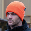 Result Winter Essentials RC33 Woolly Ski Hat