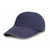 Result Headwear RC50 Printers/Embroiderers Cap