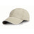 Result Headwear RC54 Washed Fine Line Cotton Cap