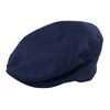 Result Headwear RC77X Gatsby Cap Navy