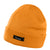 Result Winter Essentials RC133X Lightweight Thinsulate Hat