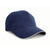 Result Headwear RC25P Pro-Style Heavy Brushed Cotton Cap