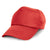 Result Headwear RC05 Cotton Cap