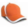Result Headwear RC62 National Cap Netherlands