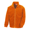 Result R36X Polartherm Jacket Orange