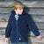 Result Children's R36JY Polartherm Jacket
