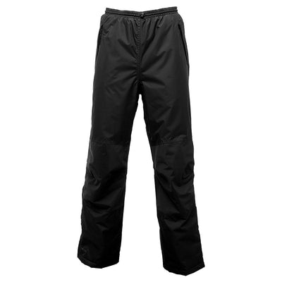 Regatta Professional Wetherby Insulated Over Trouser Black