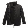 Regatta Classics 3 in 1 Jacket Black