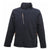 Regatta Professional Apex Waterproof Softshell