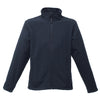 Regatta Professional Reid Softshell Navy