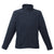 Regatta Professional Reid Softshell