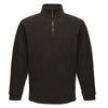 Regatta Professional Thor Overhead Fleece Black
