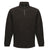 Regatta Professional Thor Overhead Fleece