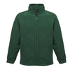 Regatta Professional Thor III Men's Interactive Fleece Bottle Green