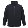 Regatta Professional Thor III Men's Interactive Fleece Dark Navy