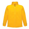 Regatta Professional Thor III Men's Interactive Fleece Glowlight