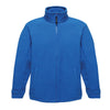 Regatta Professional Thor III Men's Interactive Fleece Oxford Blue