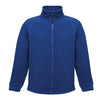 Regatta Professional Thor III Men's Interactive Fleece Royal