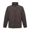 Regatta Professional Thor III Men's Interactive Fleece Seal Grey