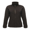 Regatta Professional Thor III Ladies' Interactive Fleece Black