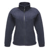 Regatta Professional Thor III Ladies' Interactive Fleece Dark Navy