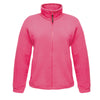 Regatta Professional Thor III Ladies' Interactive Fleece Hot Pink