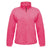 Regatta Professional Thor III Ladies' Interactive Fleece