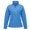 Regatta Professional Thor III Ladies' Interactive Fleece Oxford Blue