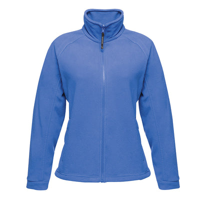 Regatta Professional Thor III Ladies' Interactive Fleece Royal