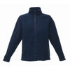 Regatta Professional Sigma Heavyweight Fleece Dark Navy