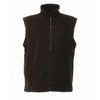 Regatta Professional Haber II Men's Interactive Bodywarmer Black