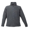 Regatta Professional Men's Thor 300 Fleece Seal Grey