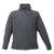 Regatta Professional Men's Thor 300 Fleece