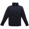 Regatta Professional Men's Thor 350 Fleece Navy
