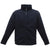 Regatta Professional Men's Thor 350 Fleece