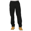 Regatta Professional Men's Action Trousers Black