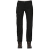 Regatta Professional Ladies' Action Trouser Black