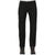 Regatta Professional Ladies' Action Trouser