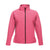 Regatta Standout Women's Ablaze Softshell Jacket