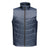 Regatta Professional Men's Stage Insulated Bodywarmer