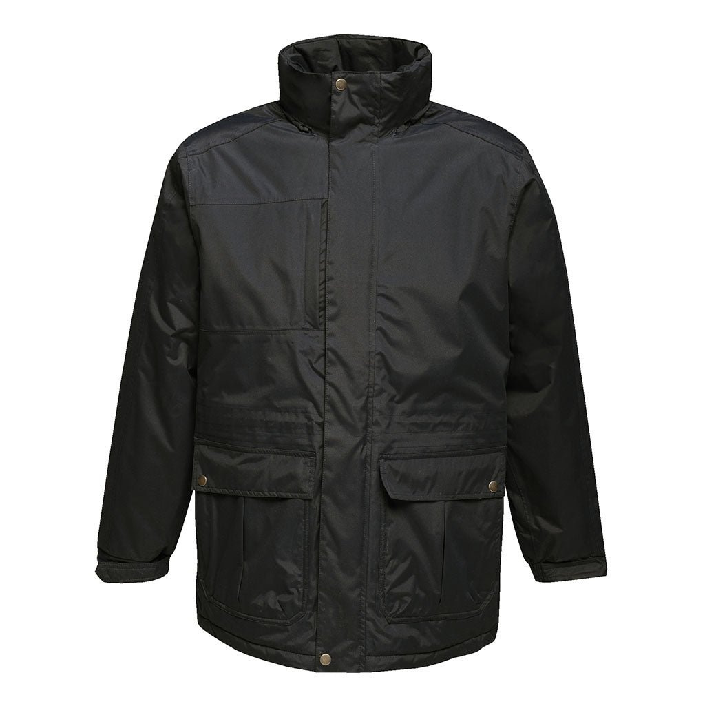 search for best high fashion professional sale Regatta Professional Men's Darby III Insulated Jacket