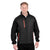 Result Compass Men's Padded Softshell Jacket