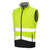 Result Safe-Guard Hi Vis Softshell Gilet