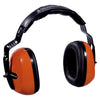Delta Plus Sepang2 Ear Protection Defenders